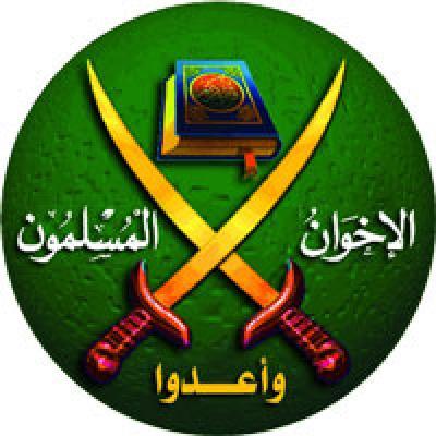 بيان الإخوان بالنسبة للوضع في سيناء